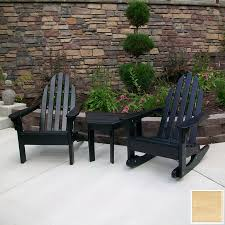 Patio Furniture Conversation Sets Clearance by Patio Conversation Sets Clearance Canada Design And Ideas