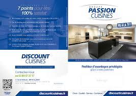 discount cuisine wittenheim discount cuisines cactus communication à kingersheim