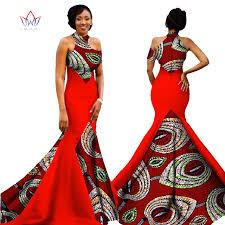 aliexpress com buy brw 2017 new african women long dresses dew