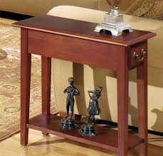 Chair Side End Table End Table Endicott Home Furnishings