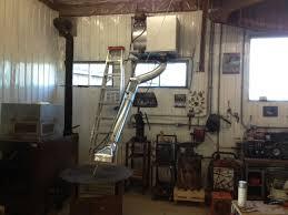 exhaust fan for welding shop 1861d1353513261 homemade welding fume extractor 7 arm jpg