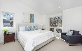 home staging denver co white orchid interiors for house staging