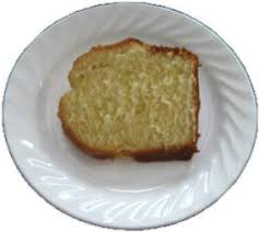 7 up pound cake a quick and easy recipe infobarrel