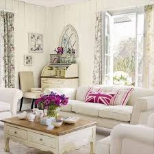 Pink Living Room Ideas Black And White And Pink Living Room Home Design Ideas