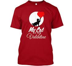 valentines day shirt s day t shirts t shirt printing design ideas