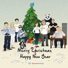 merry happy new year coders code great coders reuse