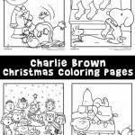 doc mcstuffins coloring pages role model