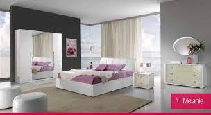 chambre winnie aubert lit winnie aubert lit parapluie premium aubert concept with lit