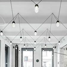 corner ceiling light fixtures phill s corner pendant lighting 14058 free ship browse project
