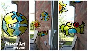 smart crafts smart craft ideas for kids