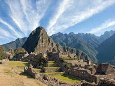 where to travel in august best vacations in august travel