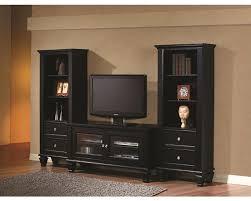 ikea media console black storage units ikea 7 dark wood corner