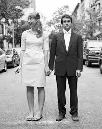 shift wedding dress shift wedding dress posh vintage clothing