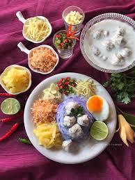 site de cuisine mejores 6622 imágenes de cuisine en