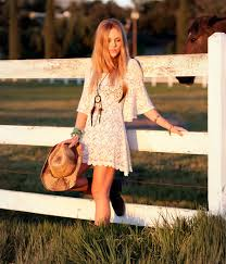 26 best my inner hippie style images on pinterest beautiful