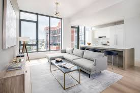 House Design New York Nyc Interior Design Curbed Ny