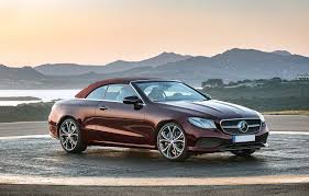 mercedes e350 owners manual 2019 mercedes e class options owners manual