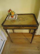 vintage wood coffee table antique wood coffee table ebay