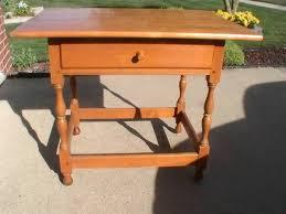Best Vintage Maple Images On Pinterest Bear Maple Furniture - Bear furniture