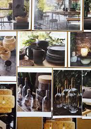 images about ikea on pinterest hemnes liatorp and hacks idolza