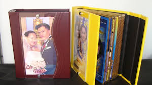 magnetic photo album magnetic albums lej digital printing and bookbinding