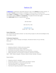 what should be objective in resume ekg technician resume resume for your job application ekg resume objective resume for technician ekg technician resume sample resume resume for fashion sle designer