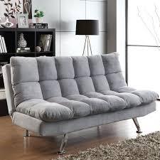 sleeper sofa latitude run mendon convertible sofa reviews wayfair