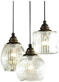 Pendant Light Fittings Allen And Roth Lighting Fancy And Pendant Light In Silver Pendant