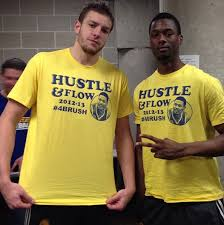 Harrison Barnes Shirt Nba Off Season