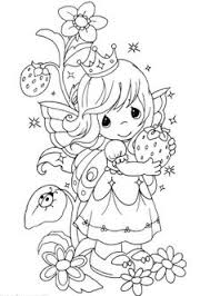 precious moments coloring pages coloring book jolizas