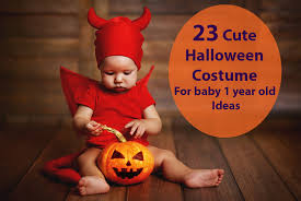 Infant Lion Halloween Costume 23 Cute Safety Halloween Costume Baby 1 Ideas