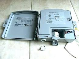 outdoor electrical box for light exterior electrical box exterior electrical box cover waynetrain info