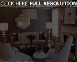 Decorating Ideas For Small Spaces Pinterest by Living Room Simple Living Room Designs For Small Spaces Pinterest