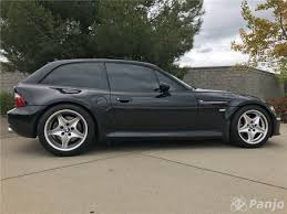 rare 2000 bmw m coupe excellent condition northern ca no