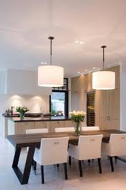 best 25 dining room lighting ideas on dining 50 new modern dining room ideas pics home design 2018