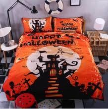 Nightmare Before Christmas Bedroom Set by Popular Kids Duvet Quilt Cover Buy Cheap Kids Duvet Quilt Cover
