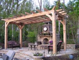 Patio Enclosure Kit by Pergola Pergola Kits Lowes Fabulous Lowe U0027s Pergola Design Ideas