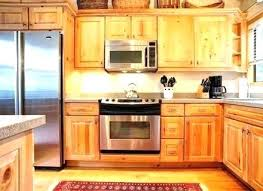 pine kitchen cabinets for sale unfinished kitchen cabinets online vanity unfinished kitchen
