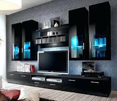tv stand furniture design ergonomic mayela 63 tv stand reviews