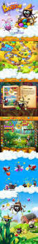 best 25 bubble shooter games ideas on pinterest bubble shooter