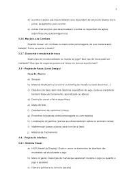 game design template 21 images of game design document objectives template lastplant com