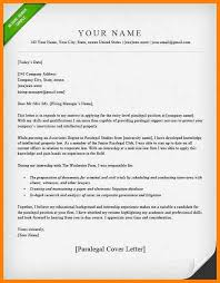 9 how a cover letter should look boy friend letters