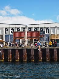 The Best Seafood Restaurants In Copenhagen Visitcopenhagen 9 Of The Best Cheap Eats In Copenhagen Not Quite Nigella