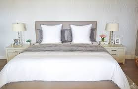 bed making 6 easy steps for making a beautiful bed zdesign at home beautiful