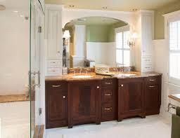 Undercounter Bathroom Storage Bathroom Small Bathroom Vanity Storage Ideas Cabinet Top