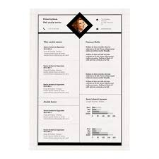 apple pages resume templates drop cap pages resume template free