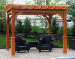 trellis design plans tags marvelous cedar pergola designs