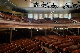 ryman seating map ryman auditorium on where is your favorite seat http