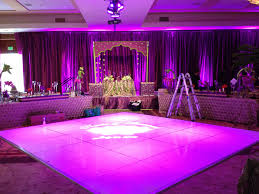 party rental orange county hosting your own party floors orange county
