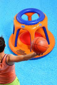 17 best swimming pool fun images on pinterest pool fun pool
